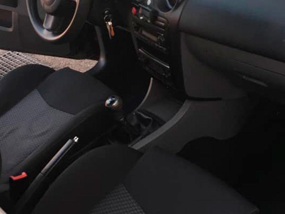 vehiculo-limpio